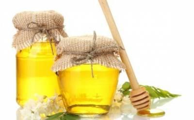 Лечение суставов с помощью мёда и желатина