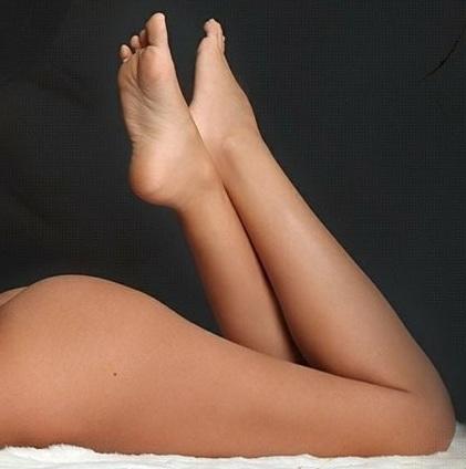 Девушки с голыми ножками фото 84248 фотография