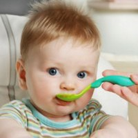 Всё о здоровье Вашего ребёнка!